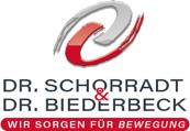 Schorradt & Biederbeck Logo
